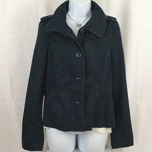 American Eagle Cotton Lightweight Jacket sz  (M)